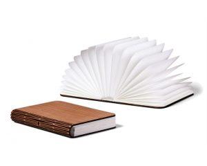 Led Book
